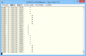 stm32f429_toppers_sample_task