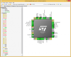 stm32mini-cubemx1