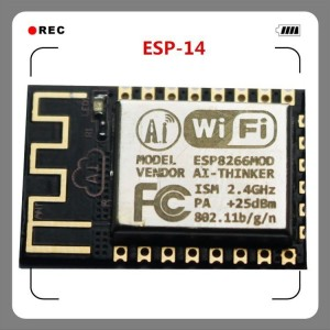 freeshipping-ESP8266-serial-WIFI-ESP-14-ESP-14-development-board-wireless-module-remote-control-rc-tank[1]